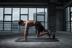How Often Should You Work Out?