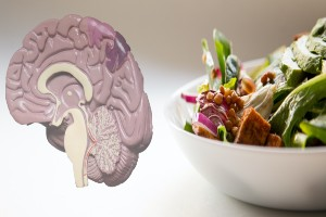 11 Best Foods to Boost Your Brain