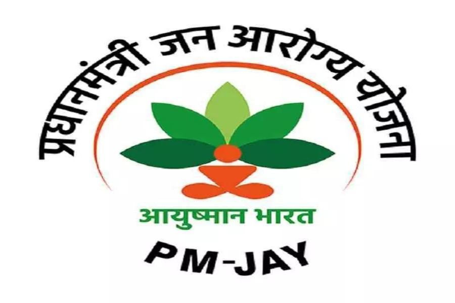 Covid-19able: The Ayushman Bharat Scheme