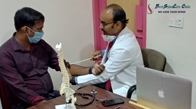 Best Spine Surgeon: A Complete Guide on How to Choose One